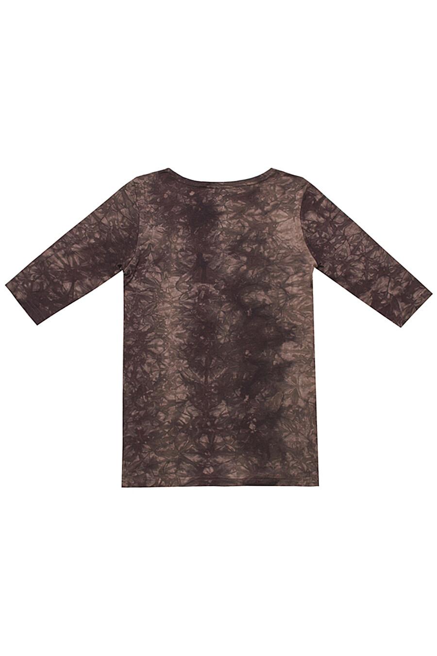 Джемпер для женщин Archi 131406 купить оптом от производителя. Совместная покупка женской одежды в OptMoyo