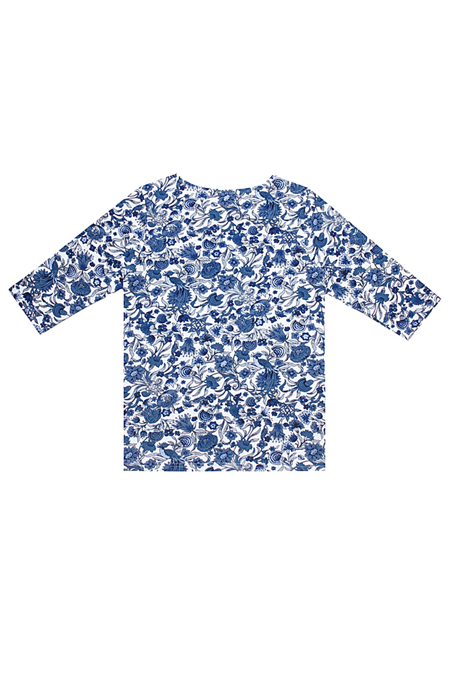 Джемпер для женщин Archi 131412 купить оптом от производителя. Совместная покупка женской одежды в OptMoyo