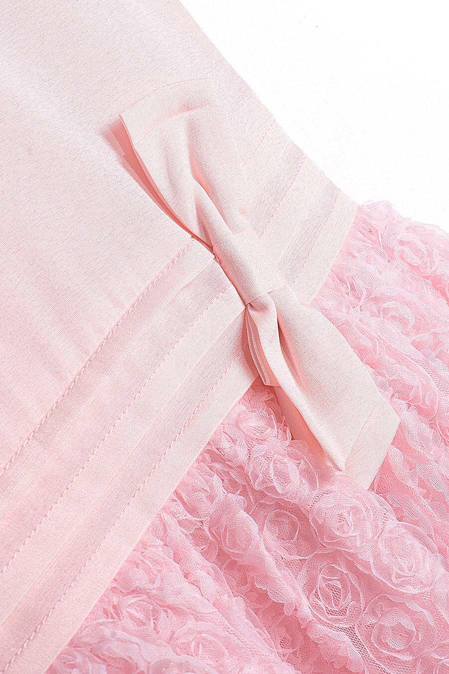 Платье COCCODRILLO (136254), купить в Optmoyo.ru