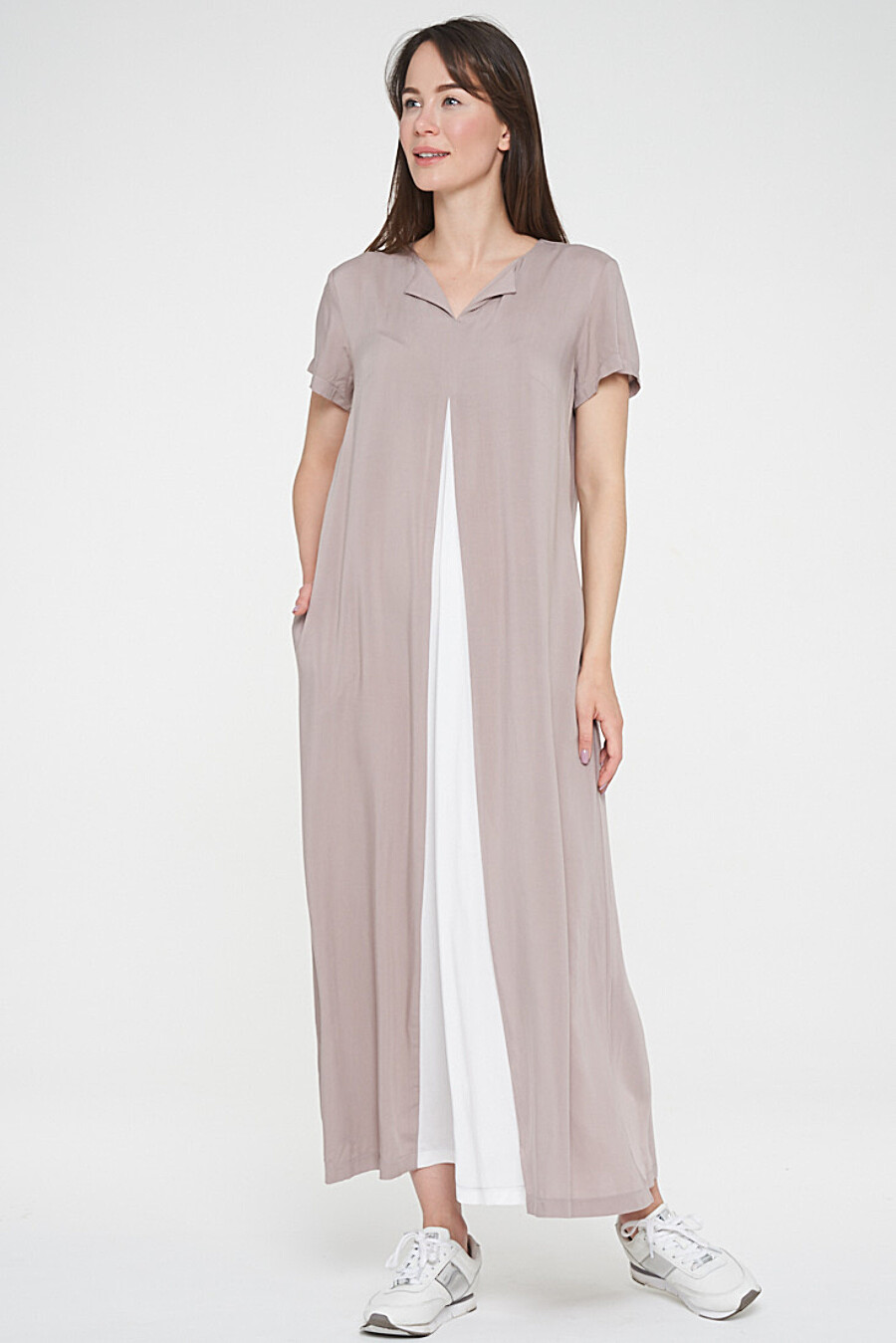 Платье VAY (136470), купить в Moyo.moda