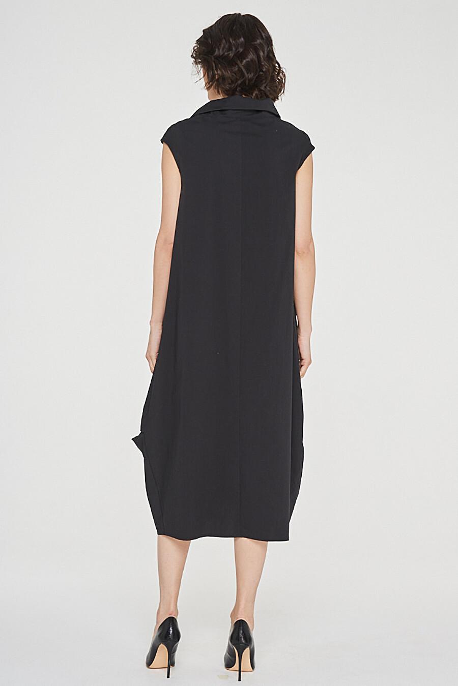 Платье VAY (136472), купить в Optmoyo.ru