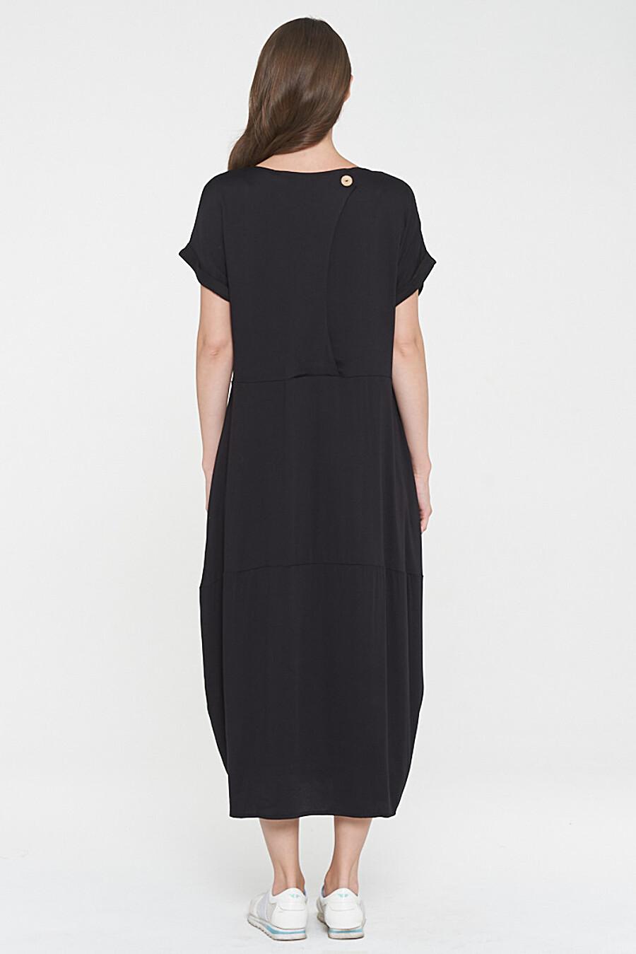 Платье VAY (136474), купить в Optmoyo.ru