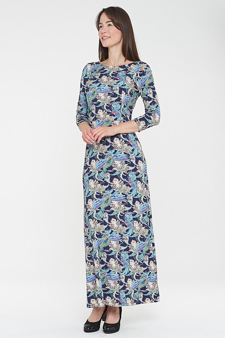 Платье VAY (136492), купить в Optmoyo.ru