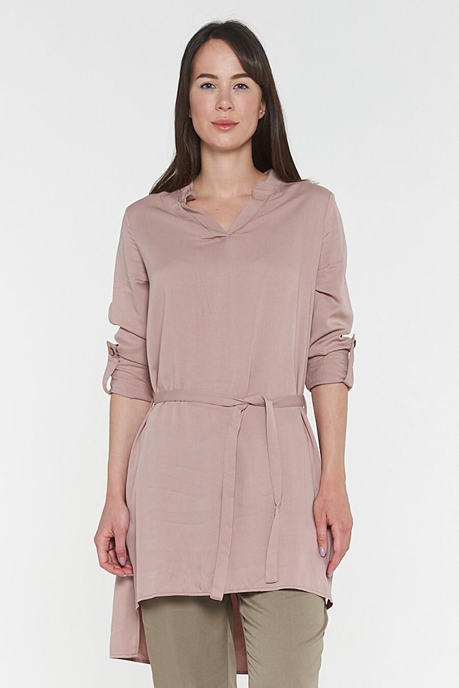 Блуза VAY (136496), купить в Moyo.moda