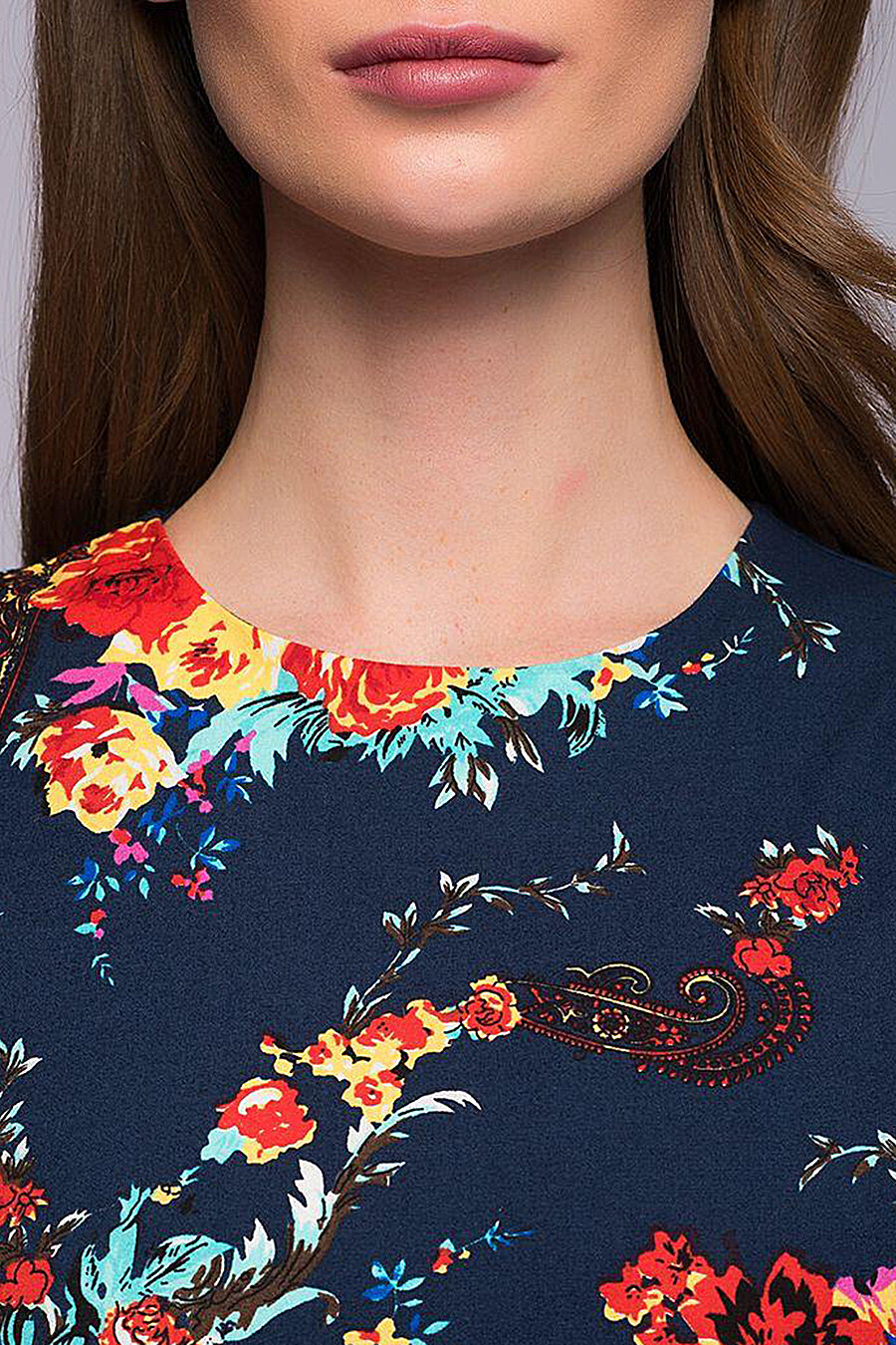Платье 1001 DRESS (136512), купить в Optmoyo.ru