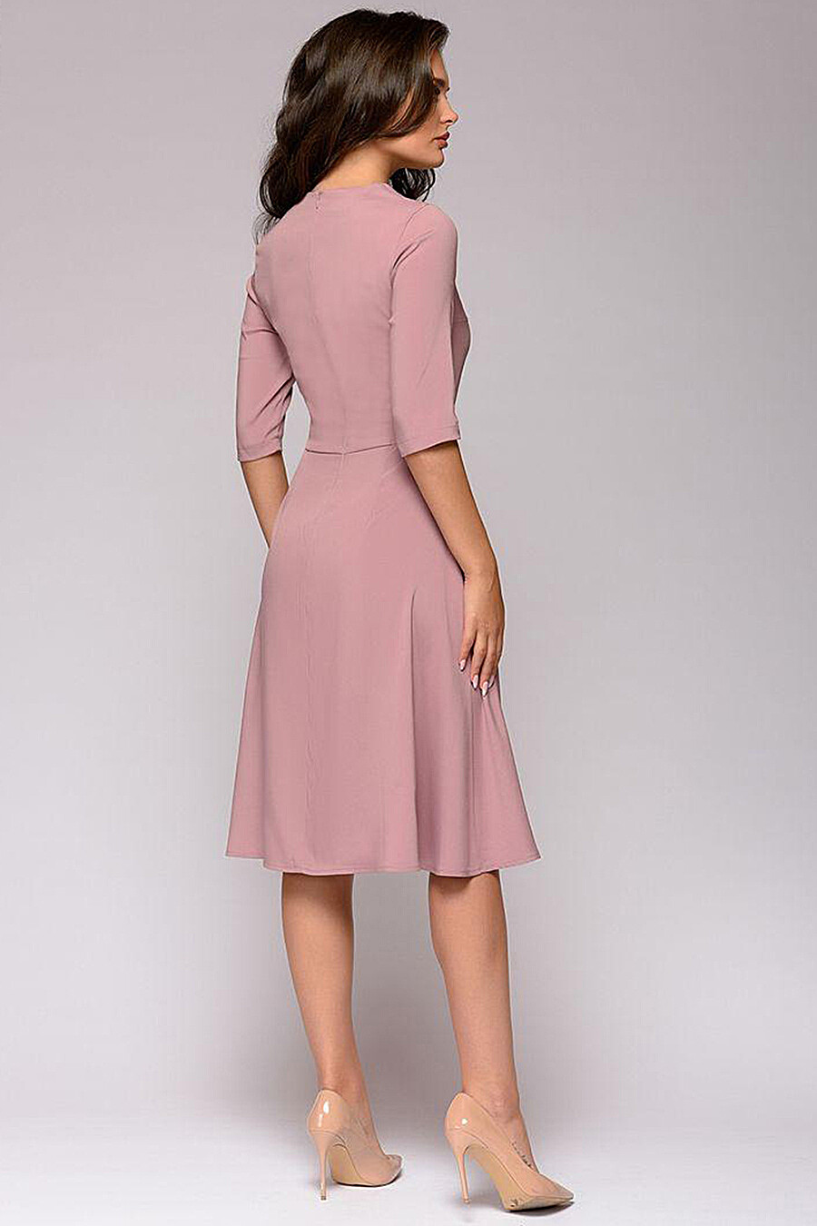 Платье 1001 DRESS (136772), купить в Optmoyo.ru