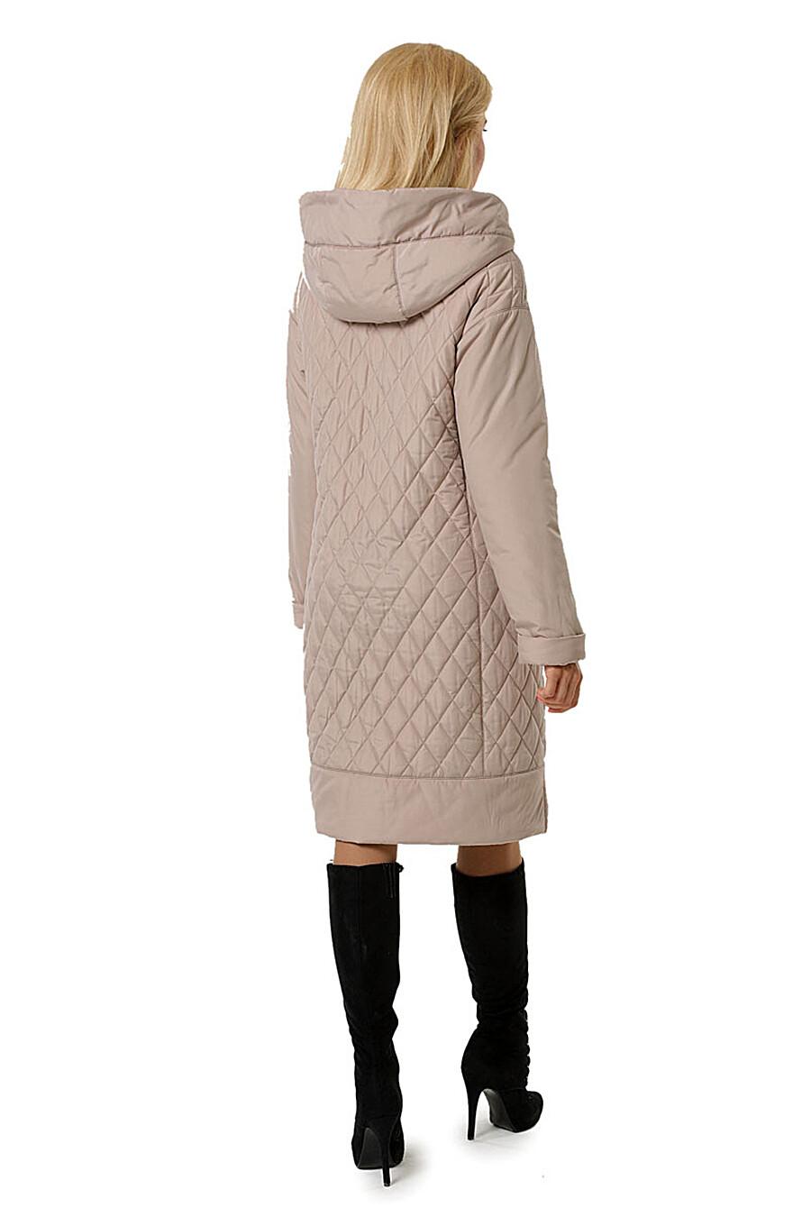 Плащ DIWAY (139161), купить в Moyo.moda