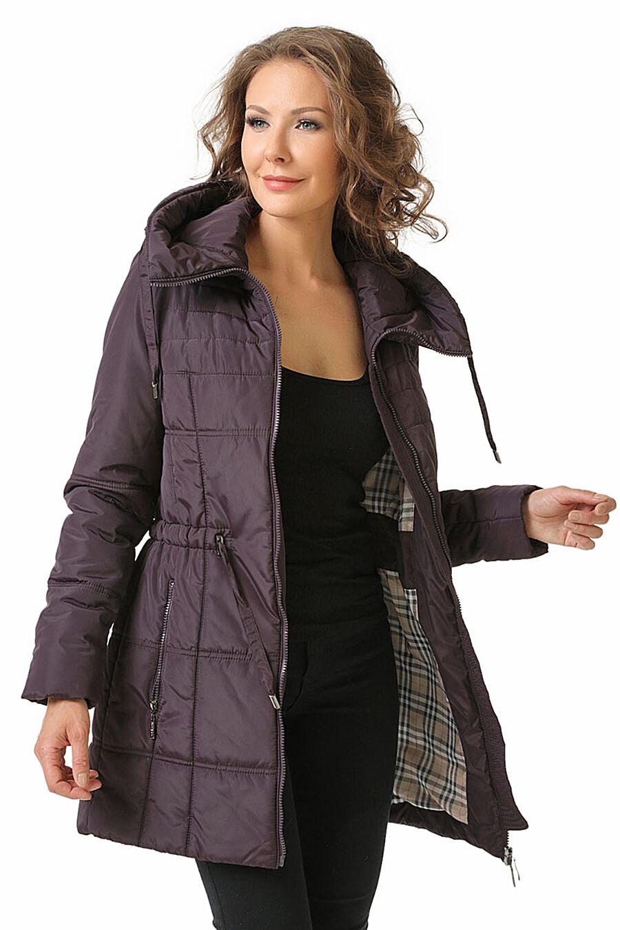 Куртка DIWAY (139272), купить в Moyo.moda