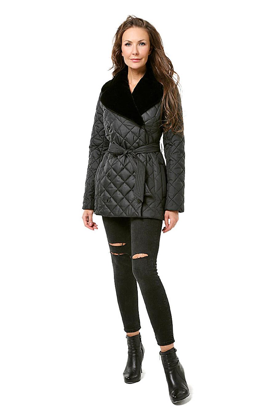 Куртка DIWAY (140041), купить в Optmoyo.ru