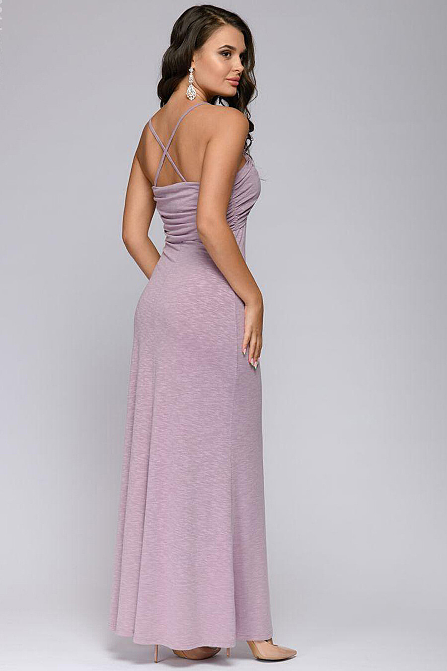 Платье 1001 DRESS (140362), купить в Optmoyo.ru