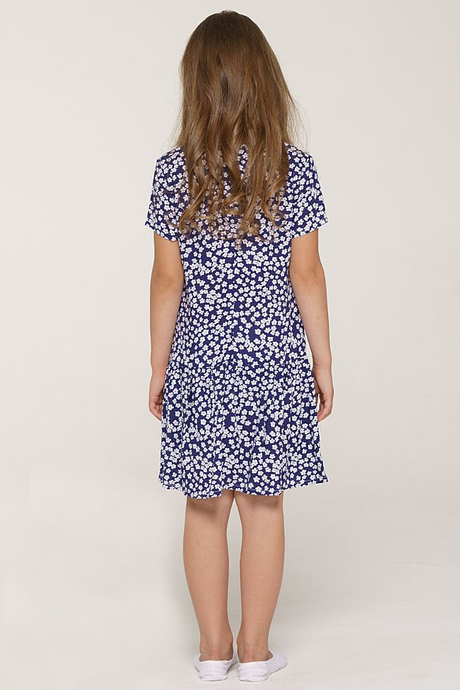 Платье VAY (144209), купить в Moyo.moda