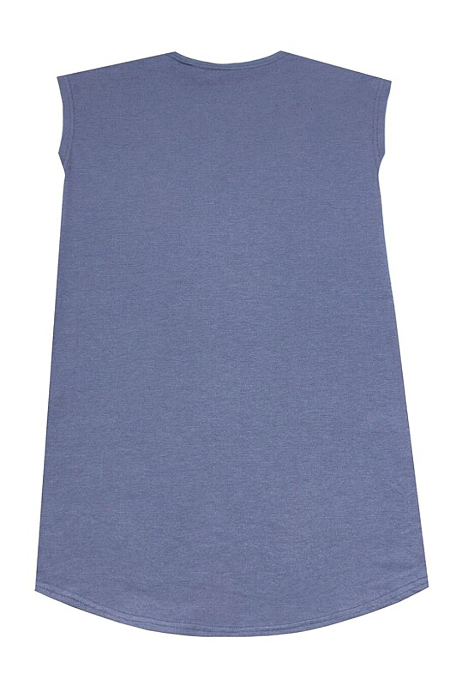 Платье Archi (144423), купить в Optmoyo.ru