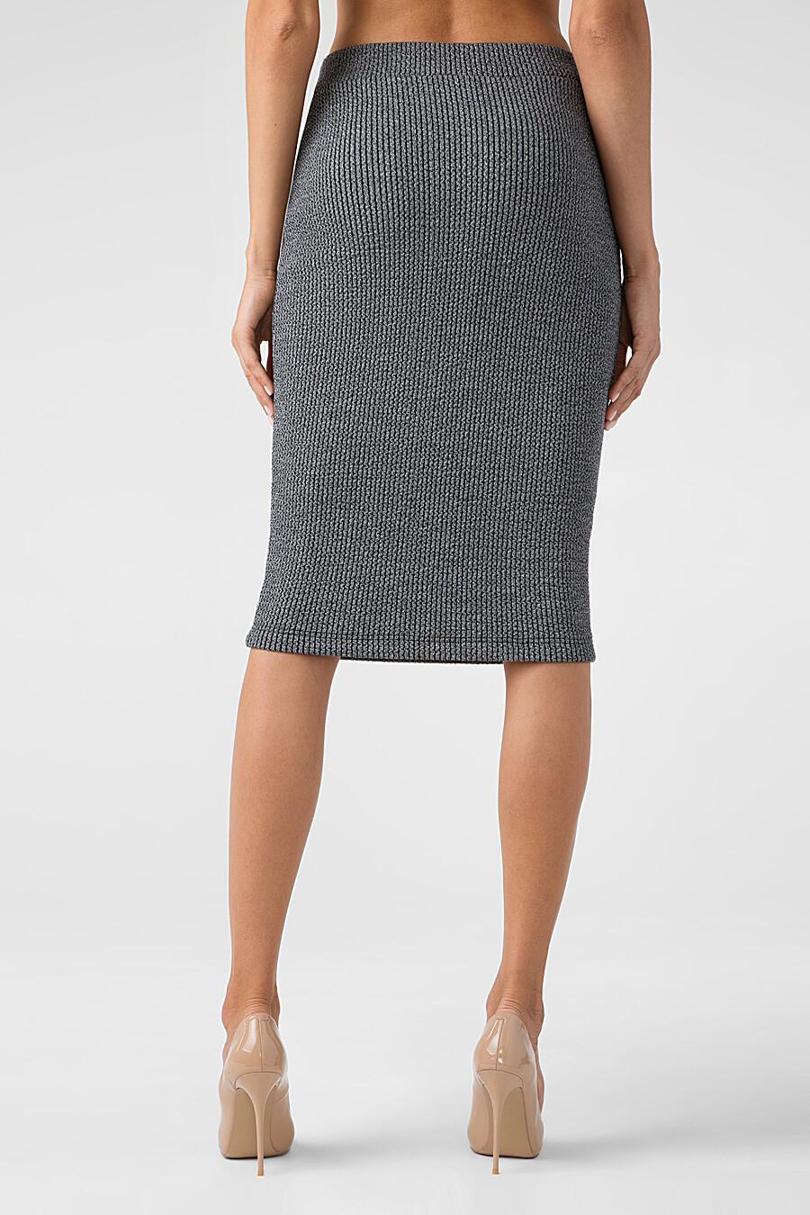 Юбка для женщин CONTE ELEGANT 148333 купить оптом от производителя. Совместная покупка женской одежды в OptMoyo