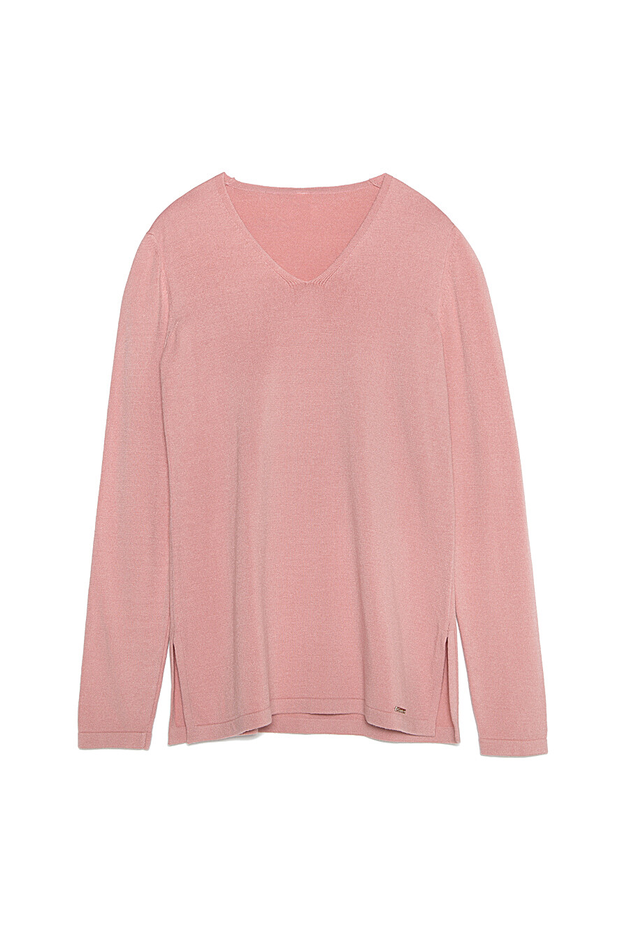 Джемпер для женщин CONTE ELEGANT 148622 купить оптом от производителя. Совместная покупка женской одежды в OptMoyo