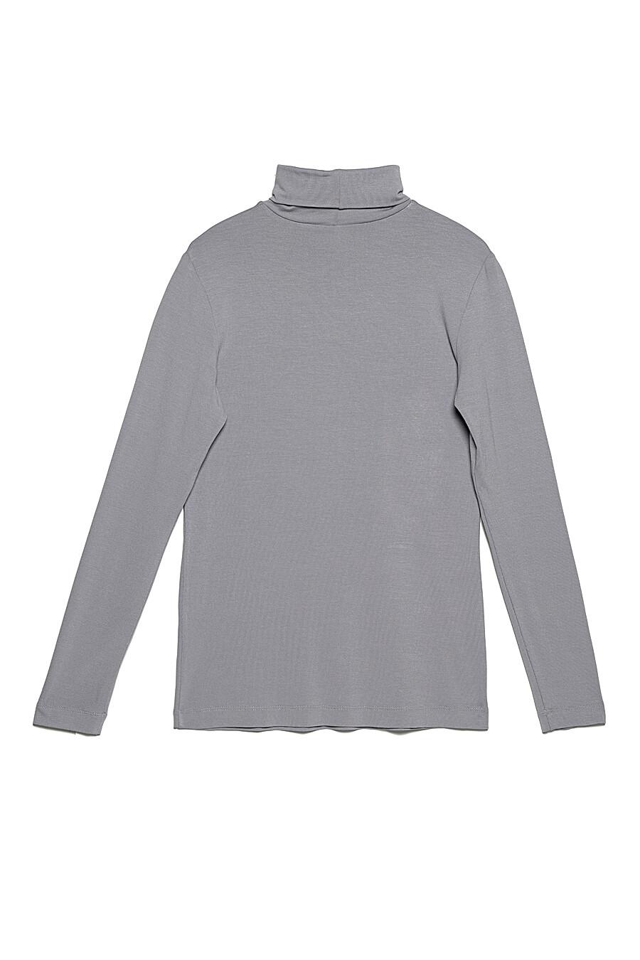 Водолазка для женщин CONTE ELEGANT 148628 купить оптом от производителя. Совместная покупка женской одежды в OptMoyo