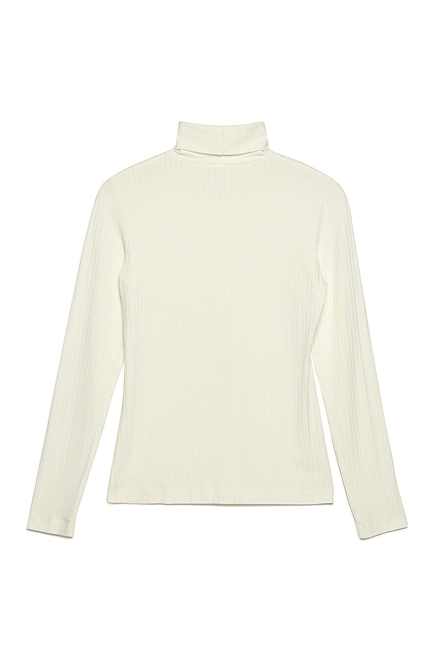 Водолазка для женщин CONTE ELEGANT 148637 купить оптом от производителя. Совместная покупка женской одежды в OptMoyo