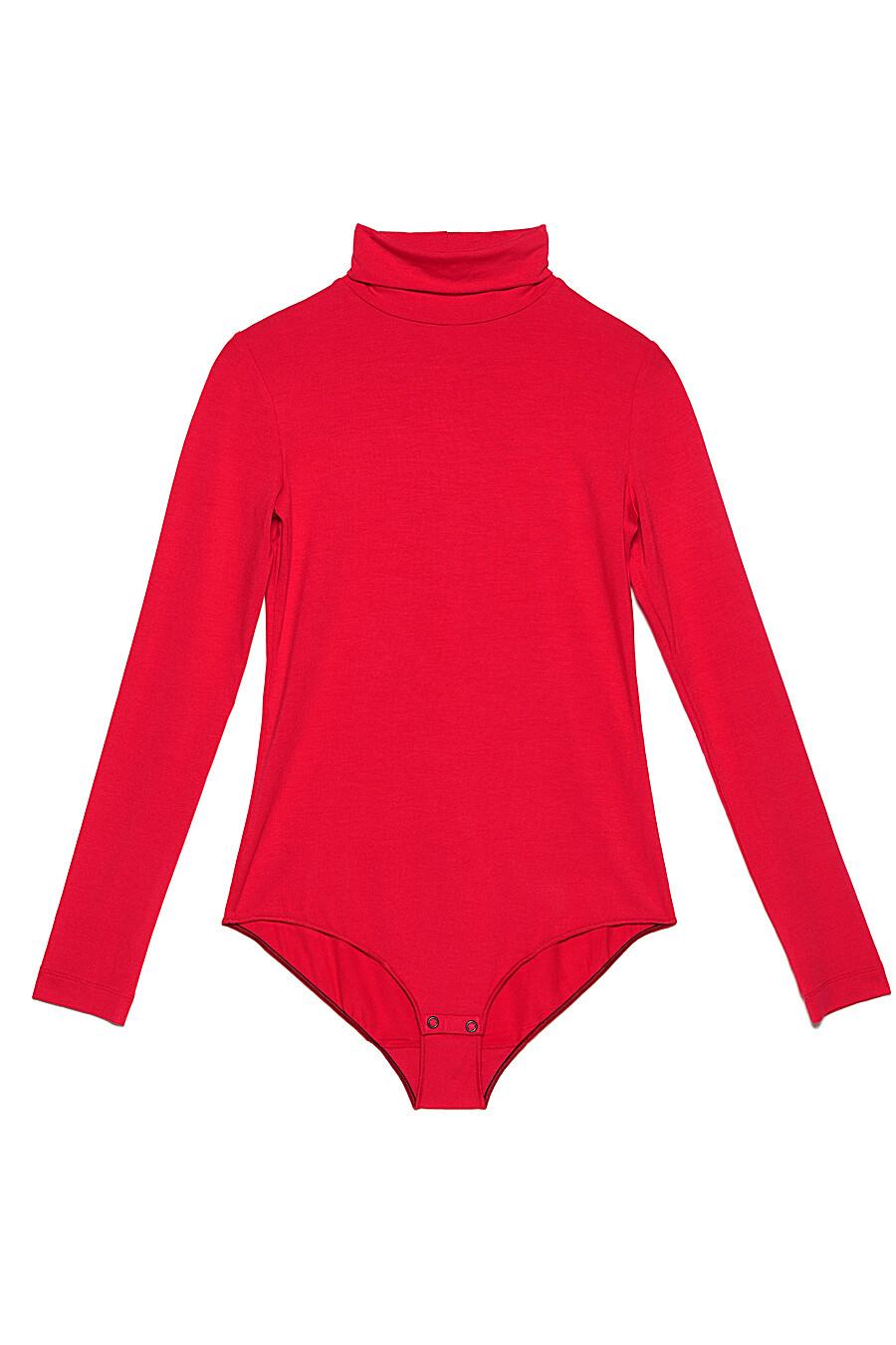 Боди для женщин CONTE ELEGANT 148639 купить оптом от производителя. Совместная покупка женской одежды в OptMoyo