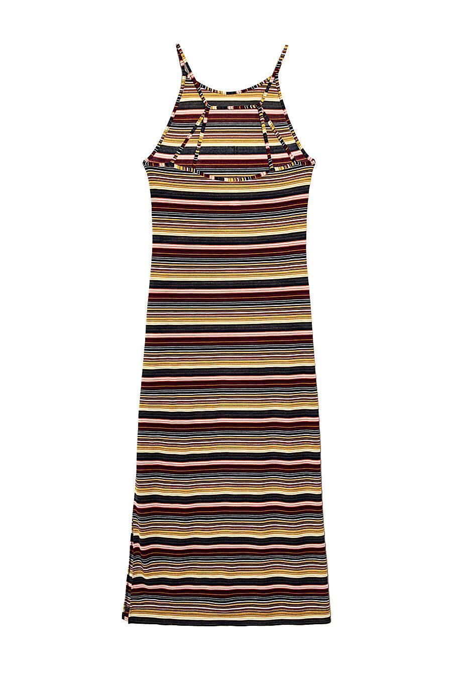 Платье для женщин CONTE ELEGANT 148652 купить оптом от производителя. Совместная покупка женской одежды в OptMoyo