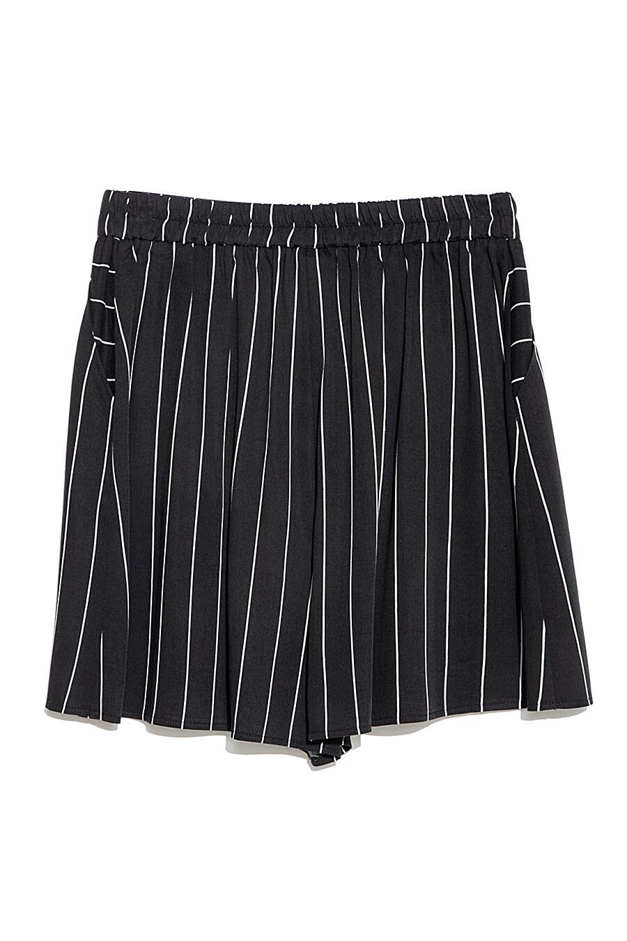 Юбка - шорты для женщин CONTE ELEGANT 148655 купить оптом от производителя. Совместная покупка женской одежды в OptMoyo