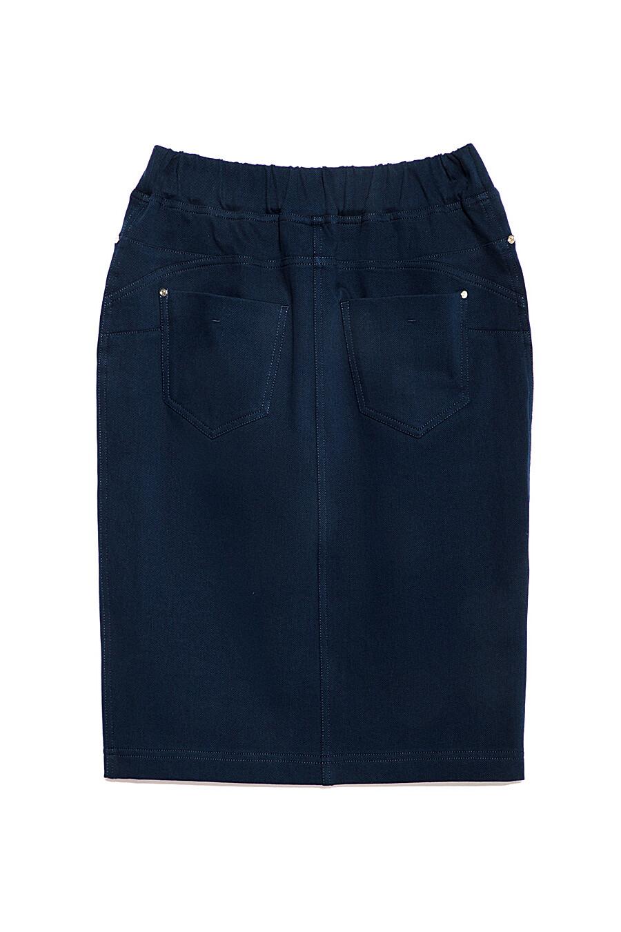 Юбка для женщин CONTE ELEGANT 148671 купить оптом от производителя. Совместная покупка женской одежды в OptMoyo