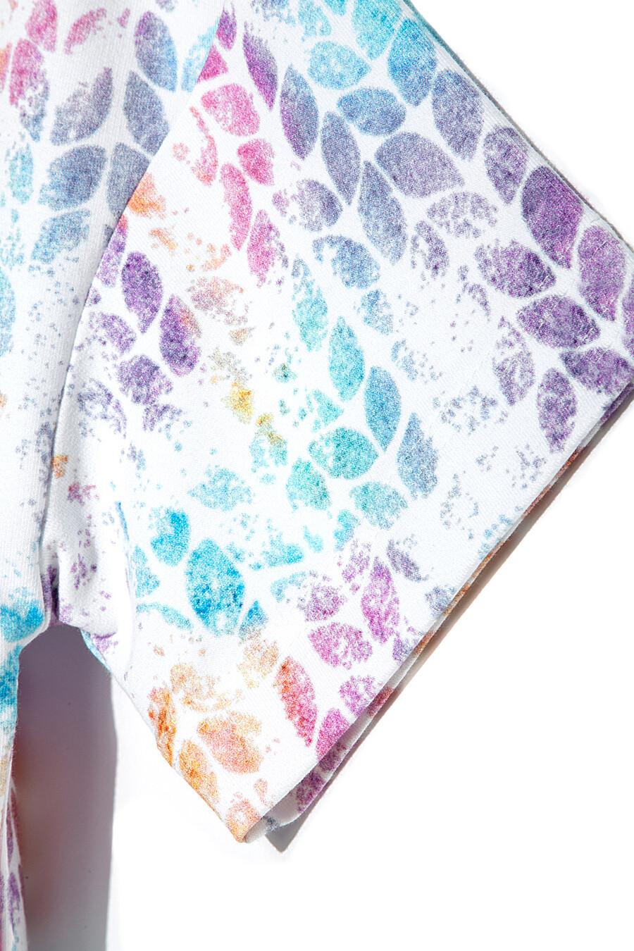 Туника для женщин CONTE ELEGANT 148673 купить оптом от производителя. Совместная покупка женской одежды в OptMoyo