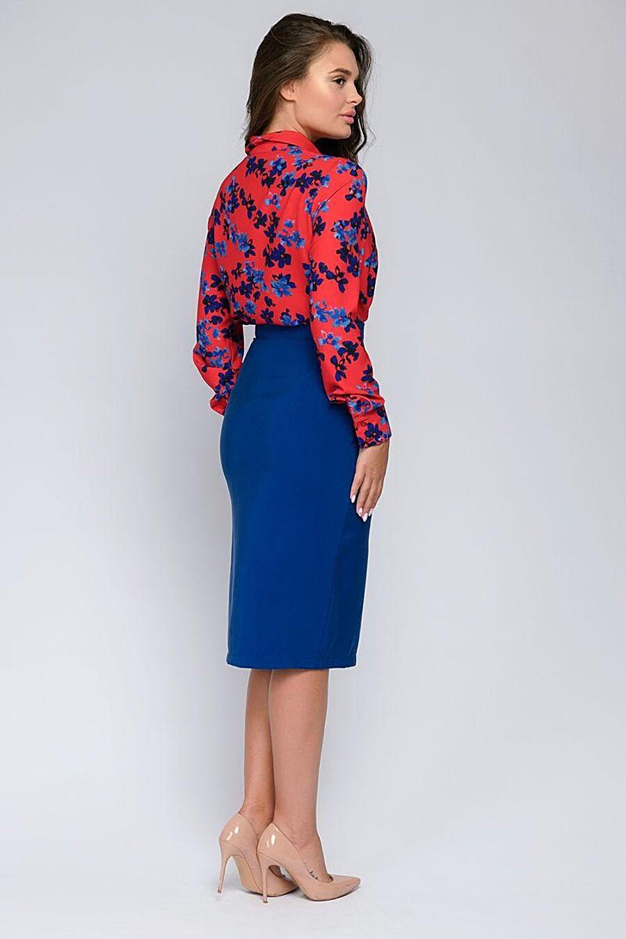 Юбка 1001 DRESS (149396), купить в Optmoyo.ru