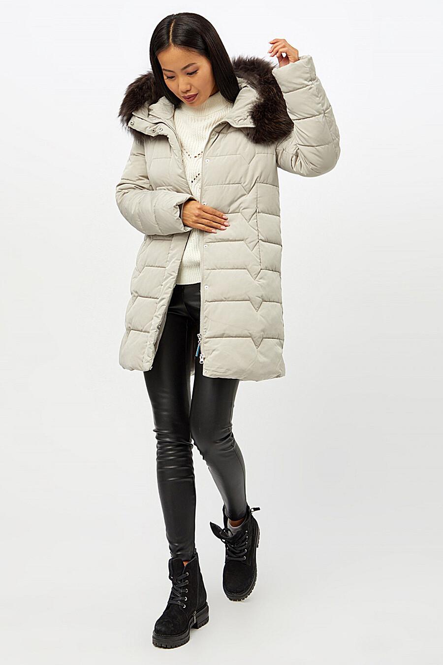 Пальто TOM FARR (149637), купить в Moyo.moda