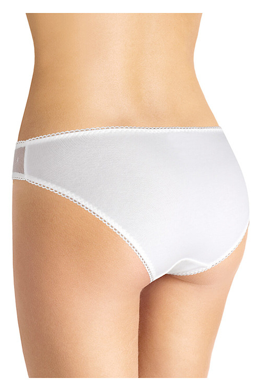 Трусы для женщин CLEVER 151933 купить оптом от производителя. Совместная покупка женской одежды в OptMoyo