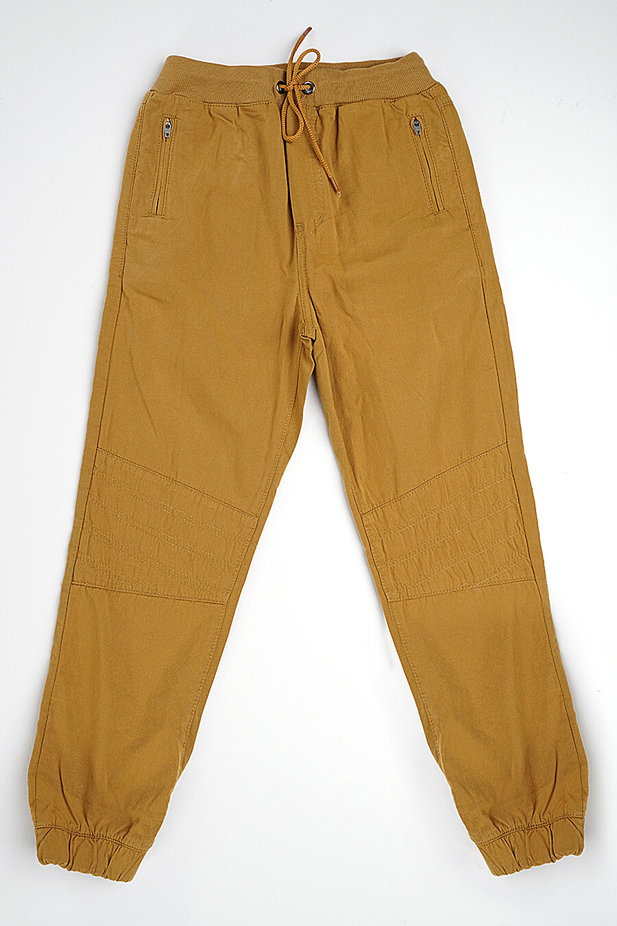 Брюки для мальчиков CLEVER 155238 купить оптом от производителя. Совместная покупка детской одежды в OptMoyo