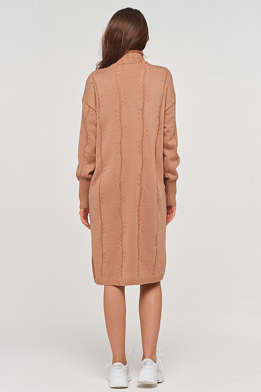 Платье VAY (155254), купить в Optmoyo.ru
