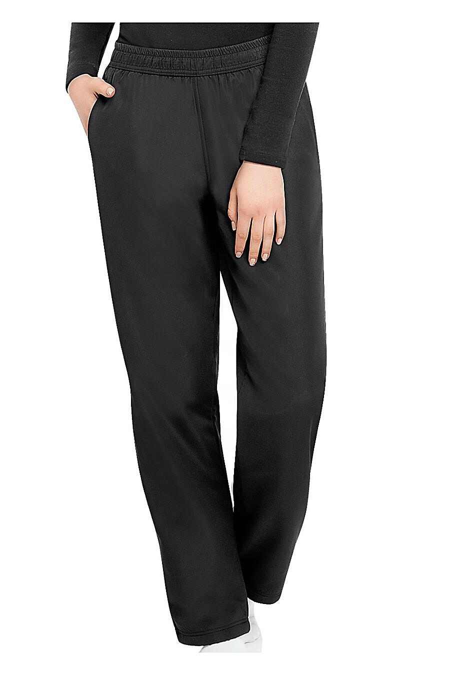 Бриджи для женщин CLEVER 155438 купить оптом от производителя. Совместная покупка женской одежды в OptMoyo