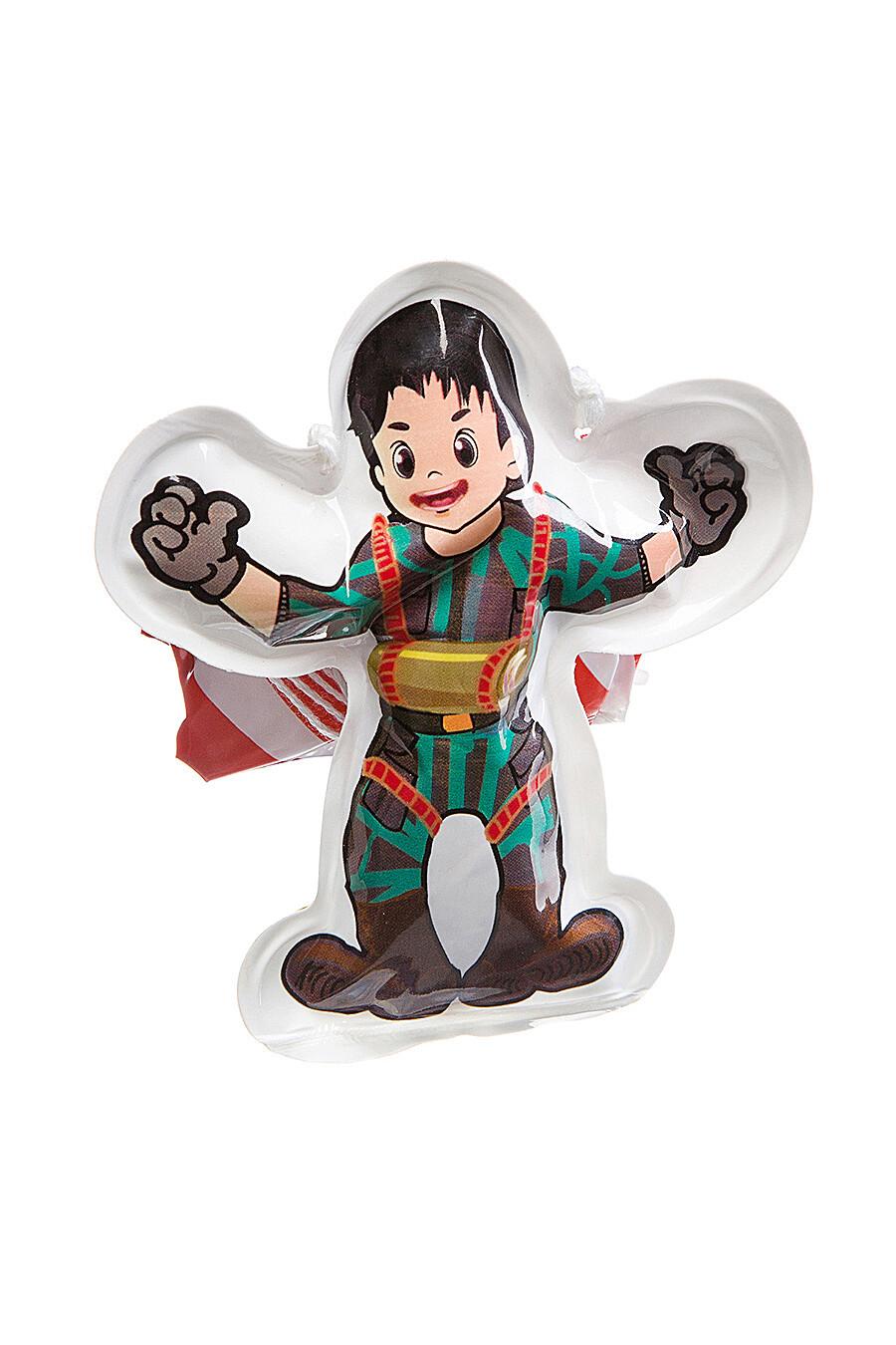 Игра для детей BONDIBON 156769 купить оптом от производителя. Совместная покупка игрушек в OptMoyo