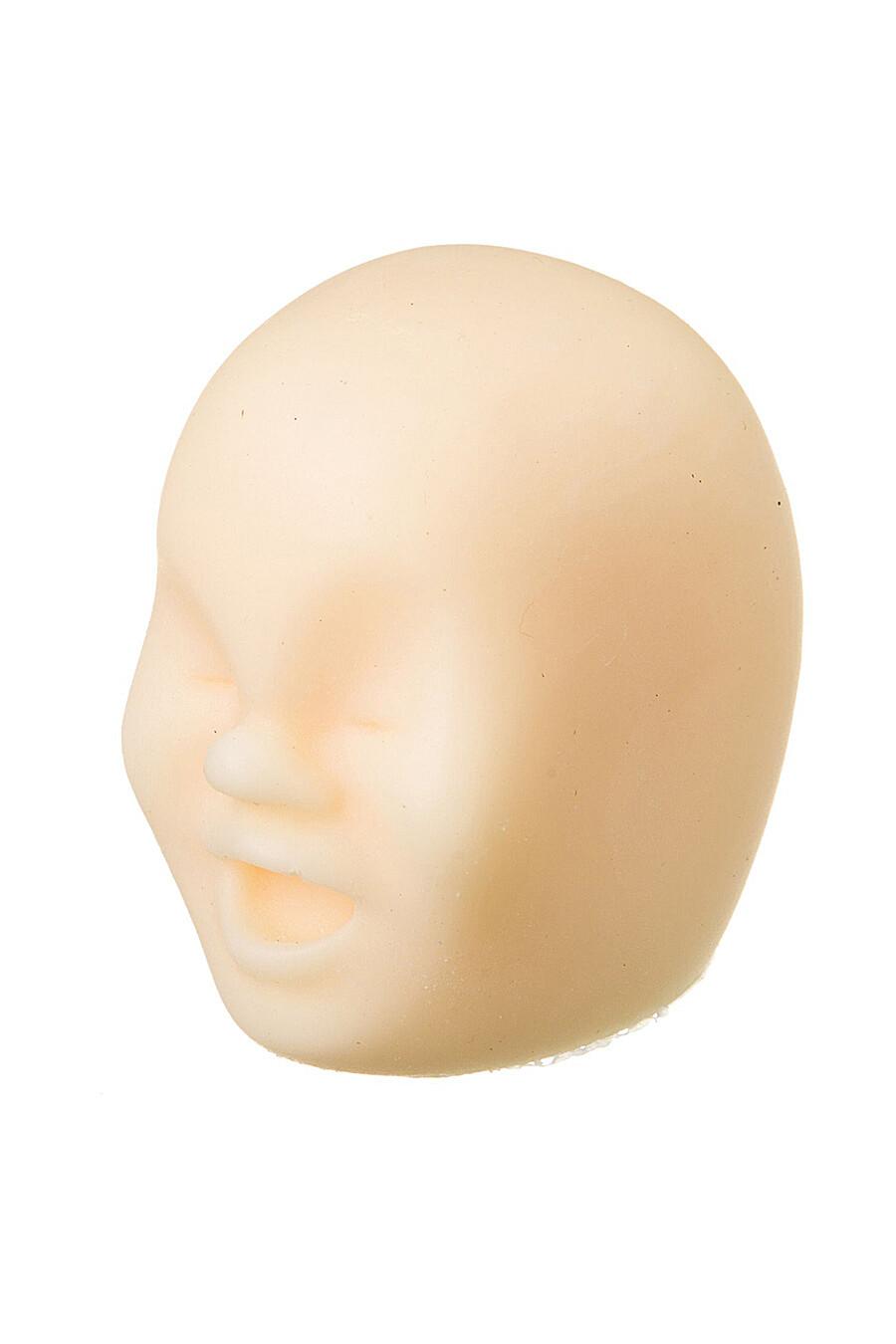 Стрессбол для детей BONDIBON 156779 купить оптом от производителя. Совместная покупка игрушек в OptMoyo