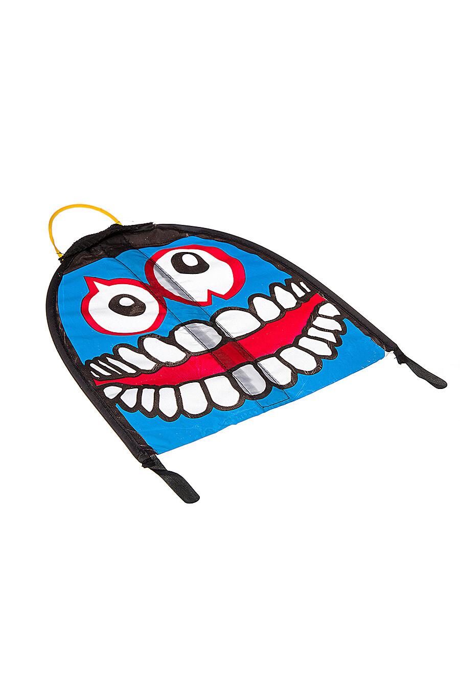Воздушный змей для детей BONDIBON 157243 купить оптом от производителя. Совместная покупка игрушек в OptMoyo