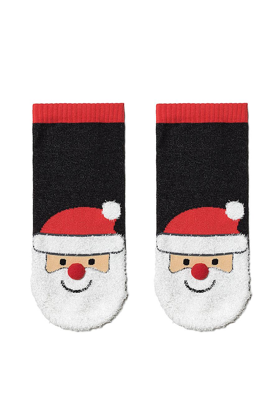 Носки для женщин CONTE ELEGANT 158440 купить оптом от производителя. Совместная покупка женской одежды в OptMoyo