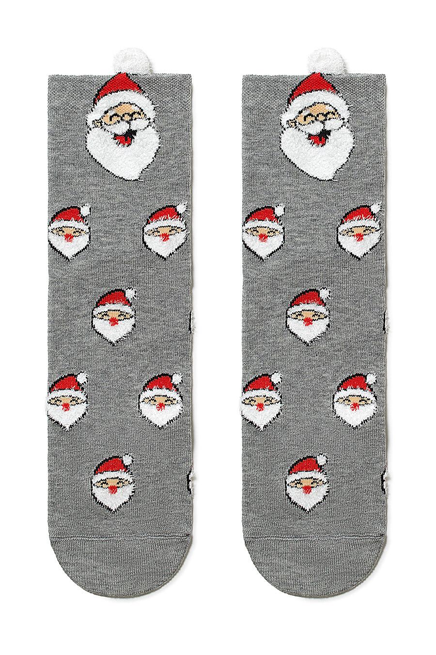 Носки для женщин CONTE ELEGANT 158444 купить оптом от производителя. Совместная покупка женской одежды в OptMoyo
