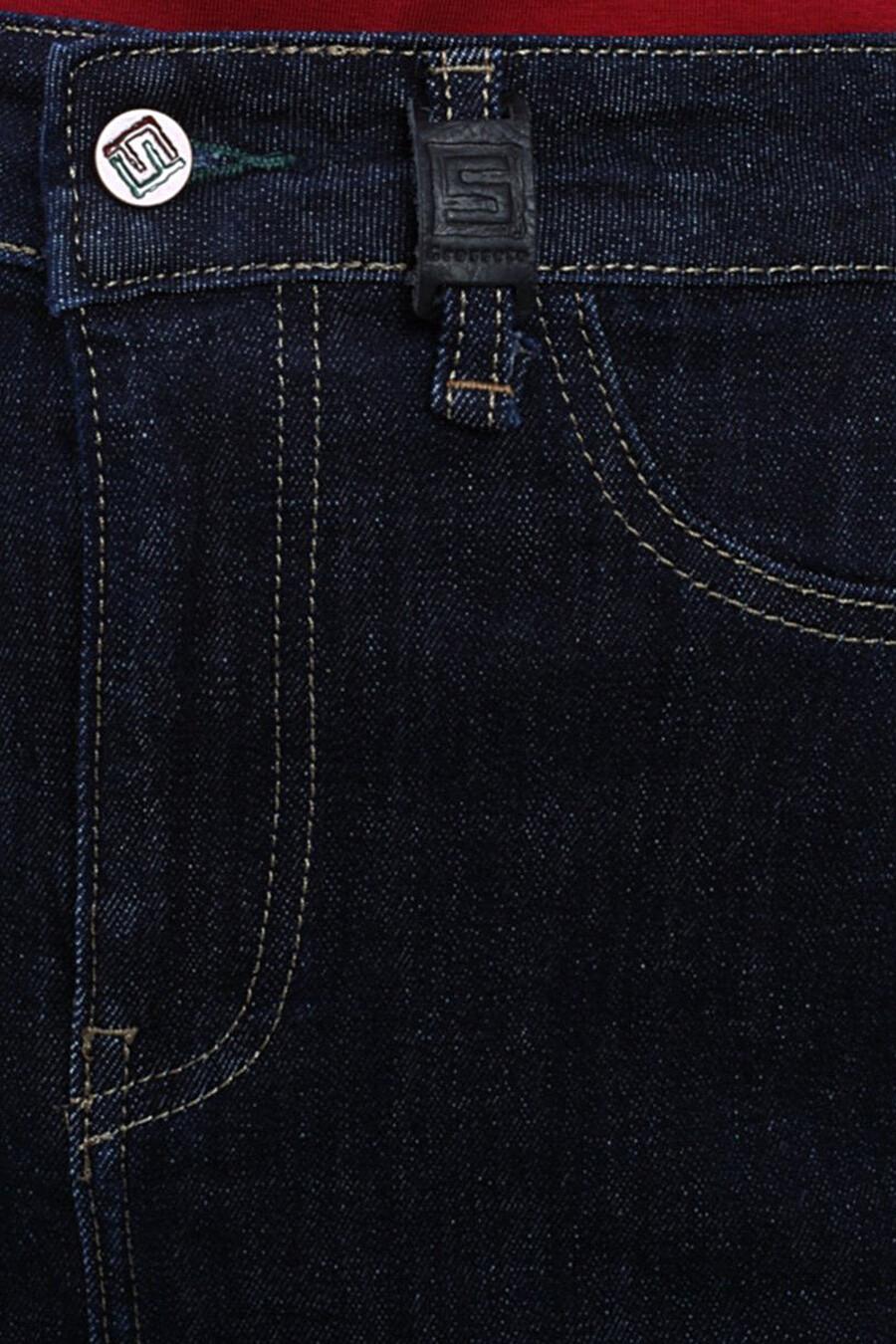 Юбка F5 (161310), купить в Moyo.moda