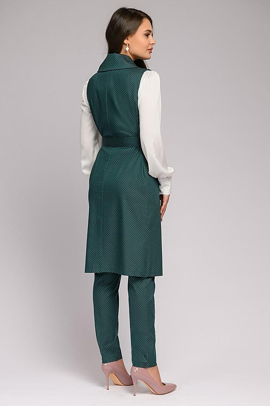 Жилет 1001 DRESS (161386), купить в Moyo.moda