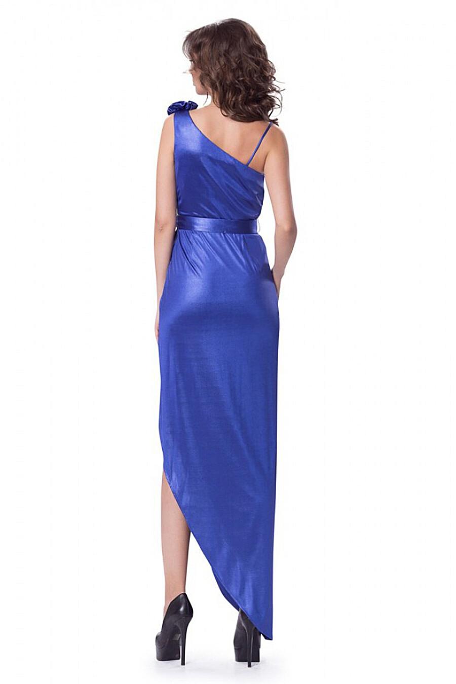 Платье JAN STEEN (163450), купить в Moyo.moda