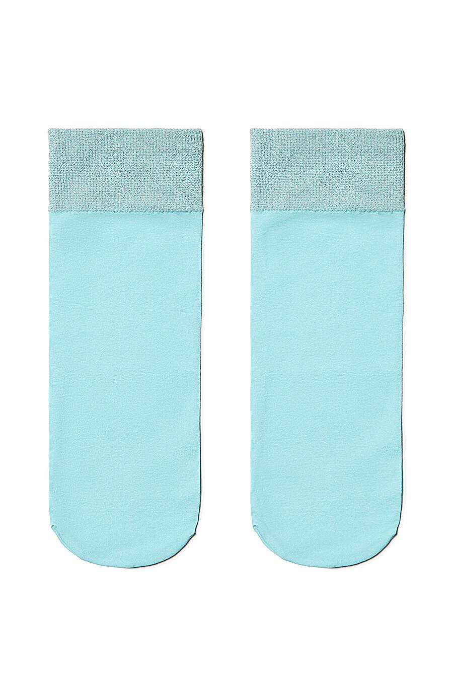 Носки для женщин CONTE ELEGANT 165248 купить оптом от производителя. Совместная покупка женской одежды в OptMoyo