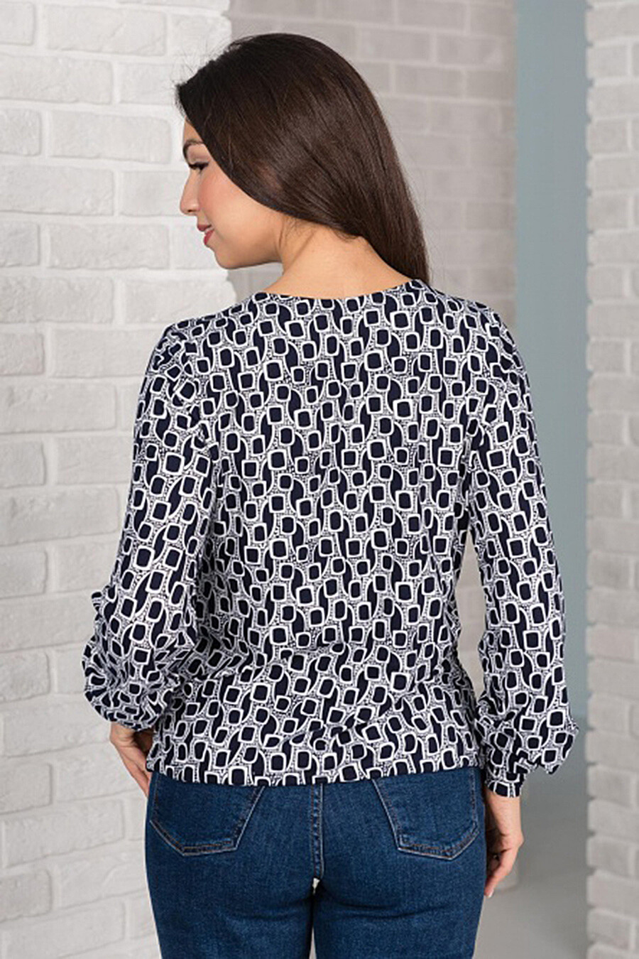 Блуза SHARLIZE (165661), купить в Moyo.moda