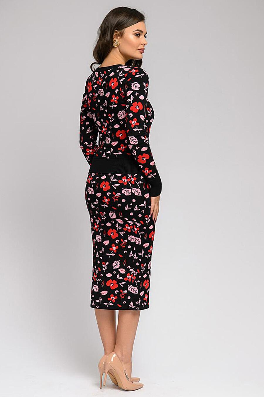 Юбка 1001 DRESS (169260), купить в Moyo.moda