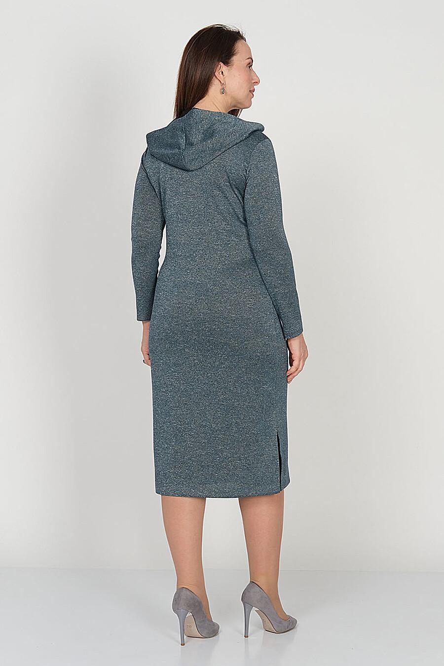 Платье AMARTI (169500), купить в Optmoyo.ru