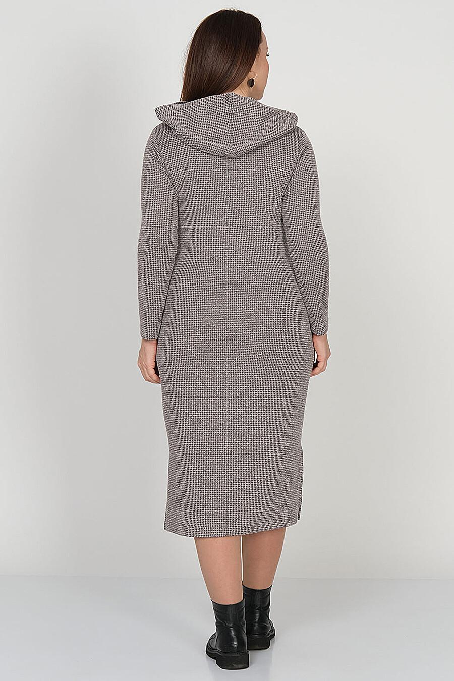 Платье AMARTI (169505), купить в Optmoyo.ru