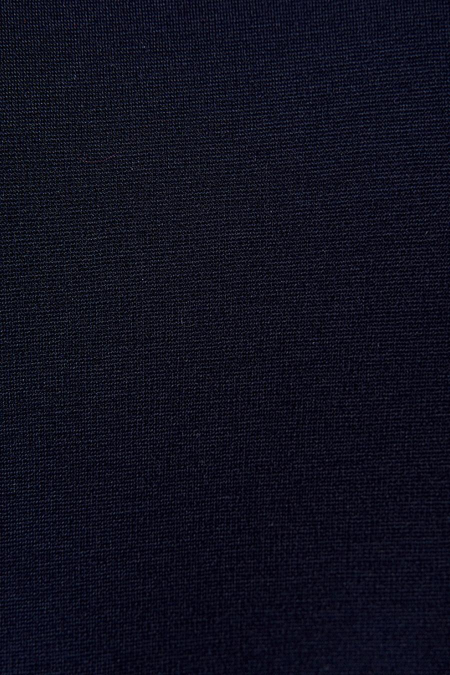 Свитшот для женщин VITTORIA VICCI 169569 купить оптом от производителя. Совместная покупка женской одежды в OptMoyo