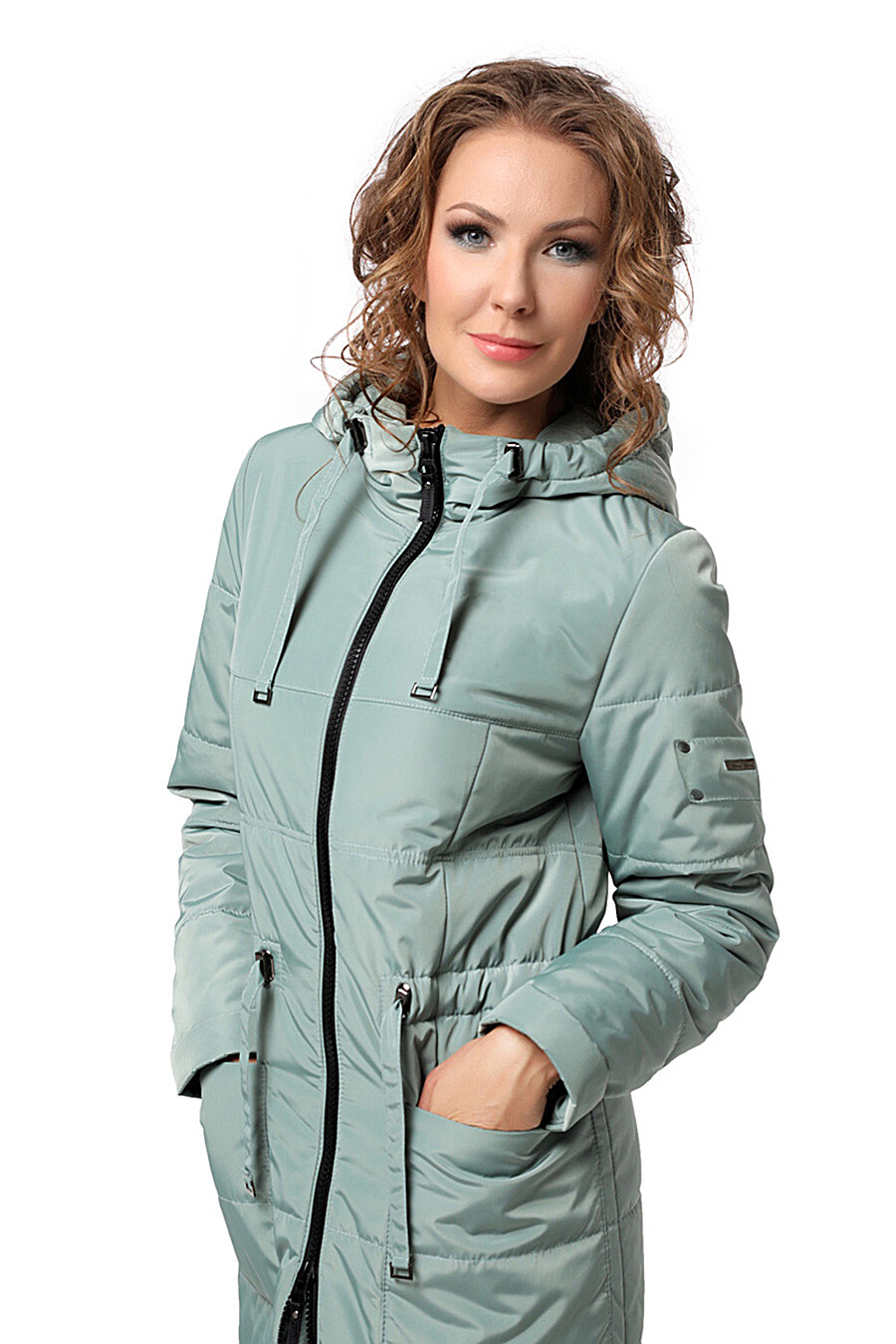 Пальто DIWAY (169585), купить в Moyo.moda