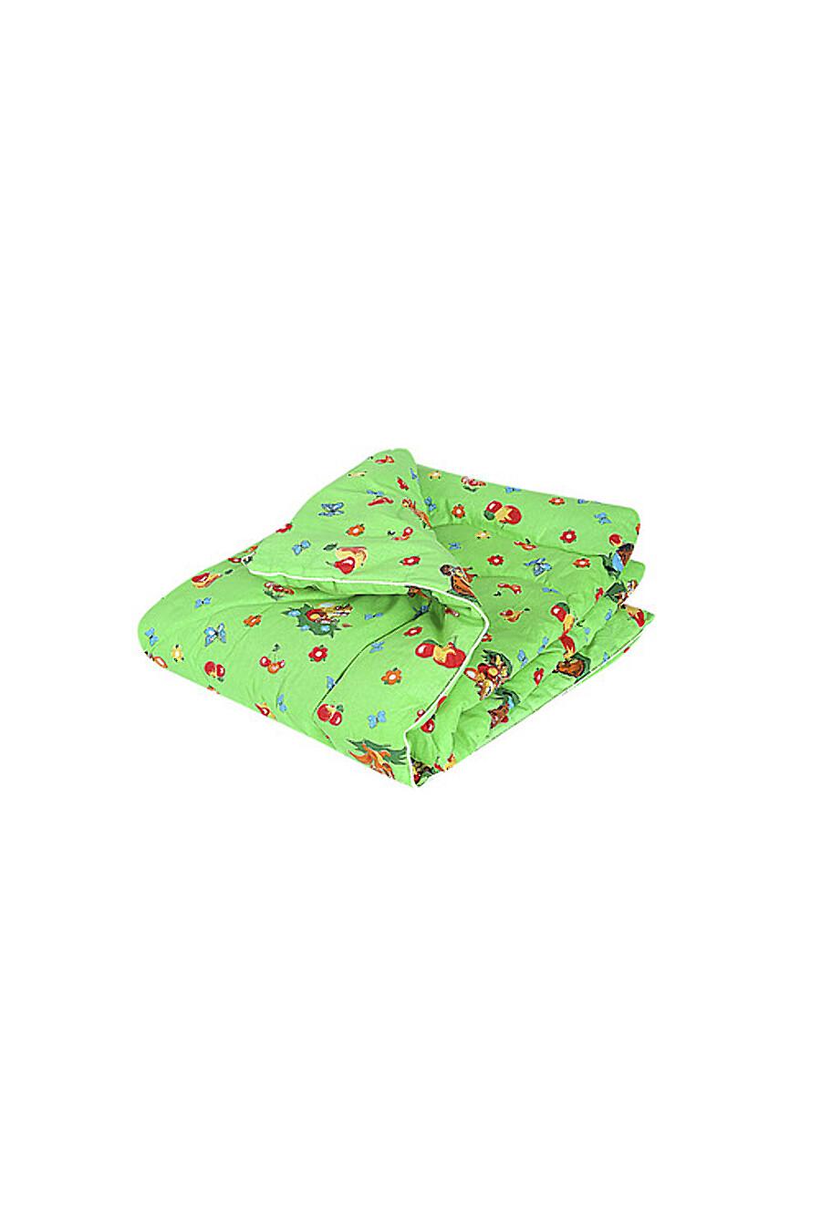 Одеяло CLEVER (175904), купить в Optmoyo.ru