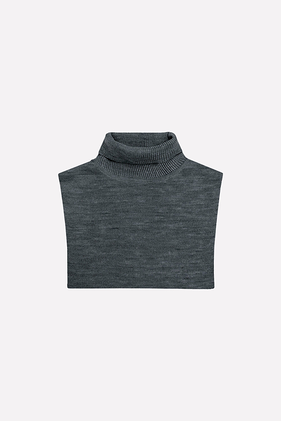Шарф-манишка для девочек CROCKID 176016 купить оптом от производителя. Совместная покупка детской одежды в OptMoyo