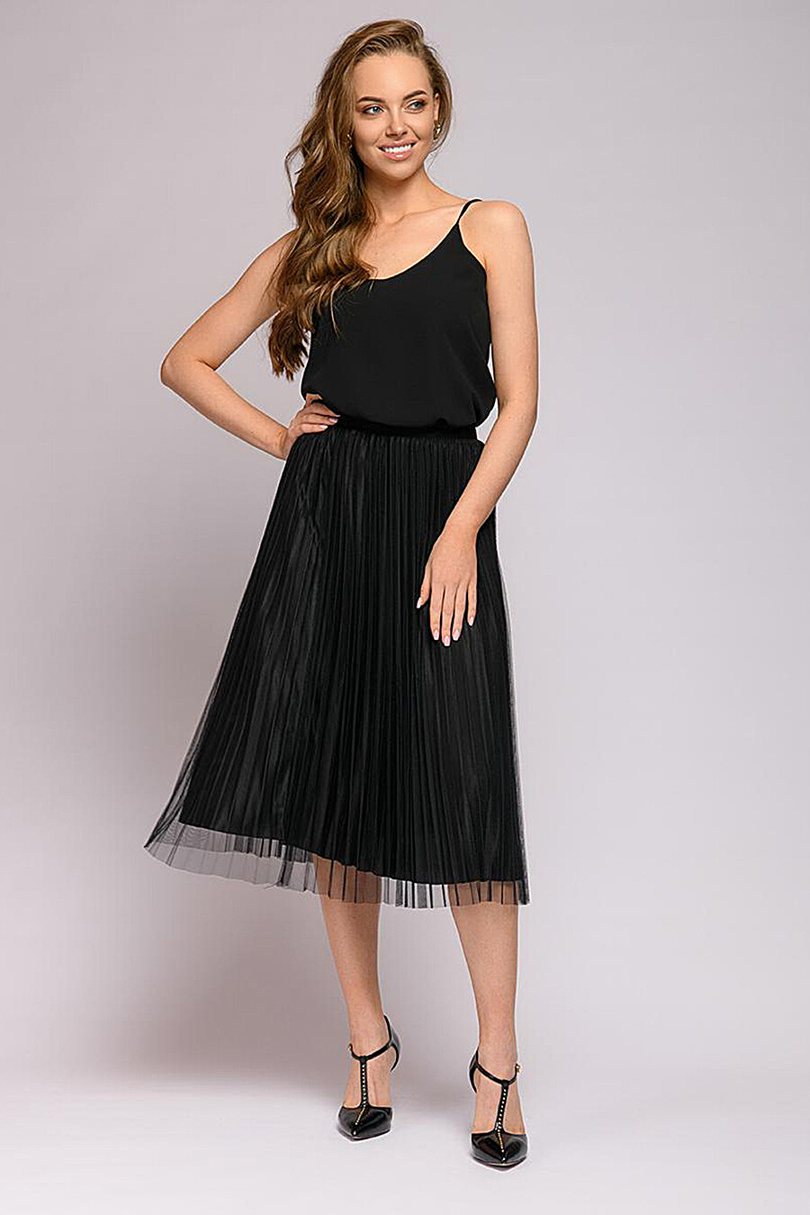 Юбка 1001 DRESS (176151), купить в Moyo.moda