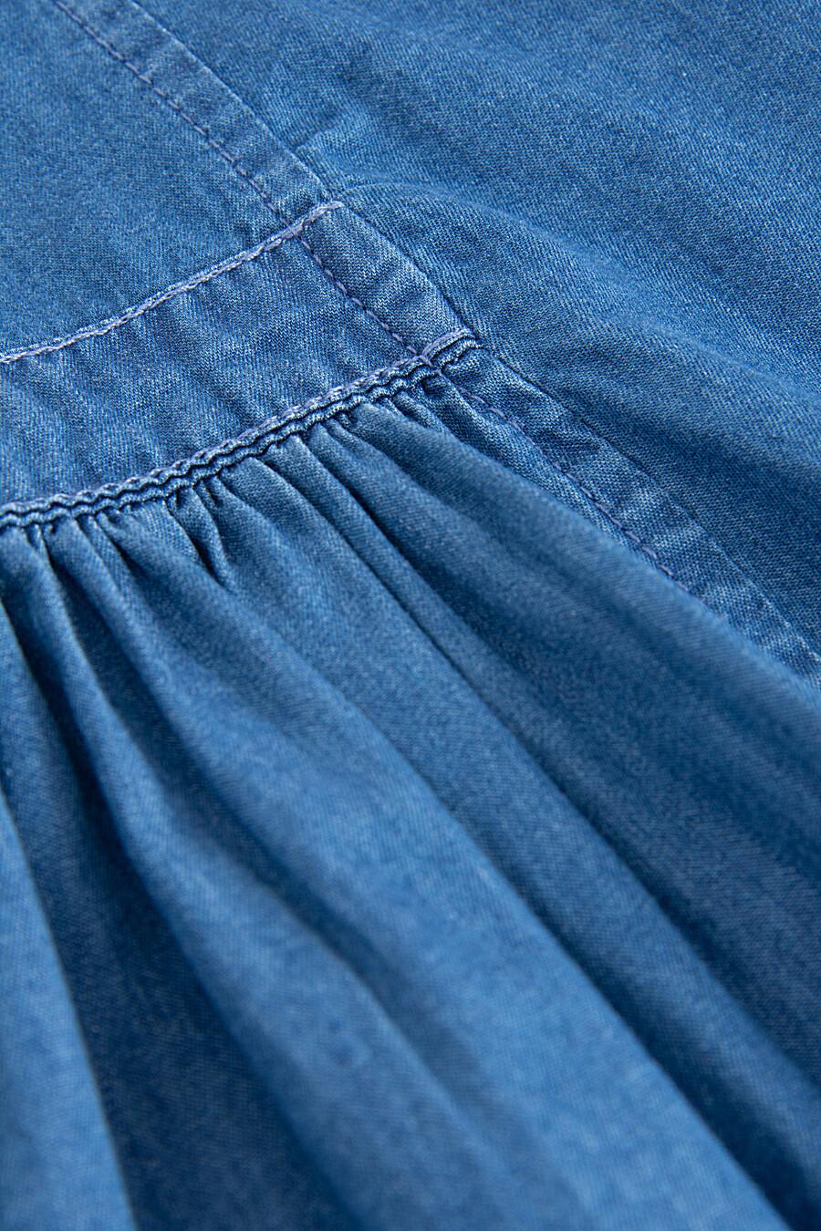 Юбка для девочек COCCODRILLO 179863 купить оптом от производителя. Совместная покупка детской одежды в OptMoyo